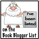 book_blogger_list_250jpg