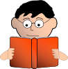11971497511117136851nlyl_reading_man_with_glasses.svg.thumb
