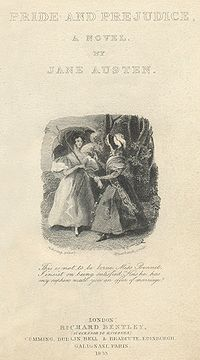 200px-Pickering_-_Greatbatch_-_Jane_Austen_-_Pride_and_Prejudice_-_This_is_not_to_be_borne,_Miss_Bennet
