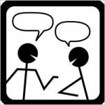 chat_icon_clip_art_7491