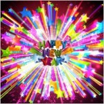 happy_new_year_background_vector_illustration_267362