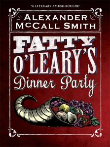 'Fatty-O'Leary