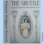 shuttle_1205