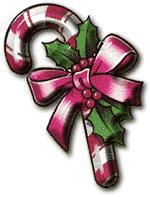 candy-cane-ribbon-holly