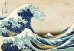 katsushika-hokusai-the-great-wave-at-kanagawa-from-36-views-of-mount-fuji-c-1829