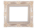 11162-a-blank-picture-frame-th