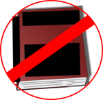 ban-clipart-banned-books-week-md