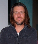 David_Foster_Wallace_headshot_2006