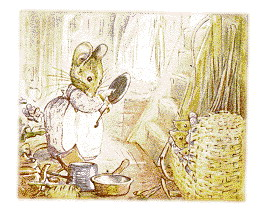 clip-art-beatrix-potter-336805
