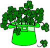 thumb_saint_patricks_day_Hat_Shamrocks