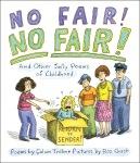 NoFair-NoFair-cover