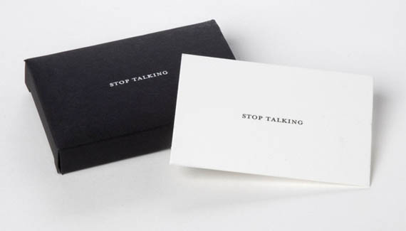 Set-Editions-Stop-Talking-Cards