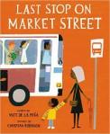 book-market-street-small