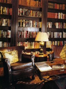 leather-chair-library-gasmlvcvm