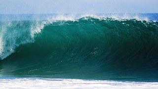 ocean-918999__180