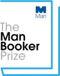 220px-The_Man_Booker_Prize_2015_logo