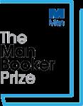 220px-The_Man_Booker_Prize_2015_logo