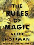 636425476301544428-Rules-of-Magic