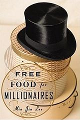 160px-Free_Food_for_Millionaires