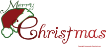 213xNxmerry-christmas-santa-hat.png.pagespeed.ic.nV4-gA_I2T