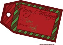 213xNxmerry-christmas-tag.png.pagespeed.ic.LX8pIjf0tH