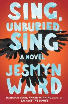 sing-unburied-sing-9781501126062_lg