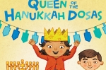 queen-of-the-hanukkah-dosas