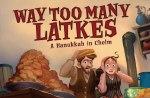 way-too-many-latkes