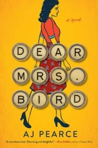 dear-mrs-bird-9781501170065_lg