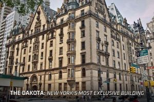 48461452-Cover-Dakota-NYC-Most-Exclusive-Building-CNBC.600x400
