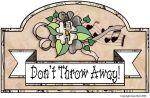 MCD-Dont-Throw-Away